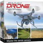 Drone Flight Simulator