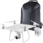 Phantom 4 Advanced/Pro Quadcopters