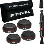 ND/CPL 4-Filter Kit