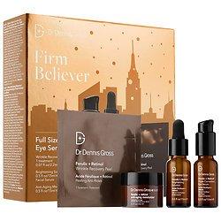 Dr. Dennis Gross Skincare - Firm Believer Ferulic + Retinol Collection