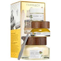 Farmacy - Honey Harvest Kit