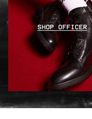 Shop OFFICER
