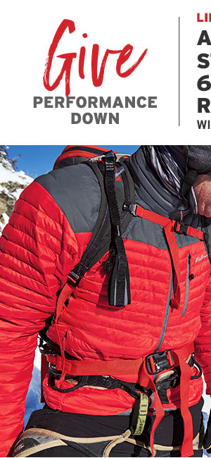 60% OFF MICROTHERM | SHOP MEN'S OUTERWEAR