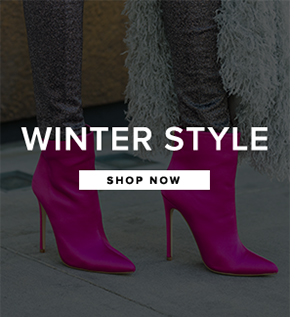 SHOP WINTER STYLES