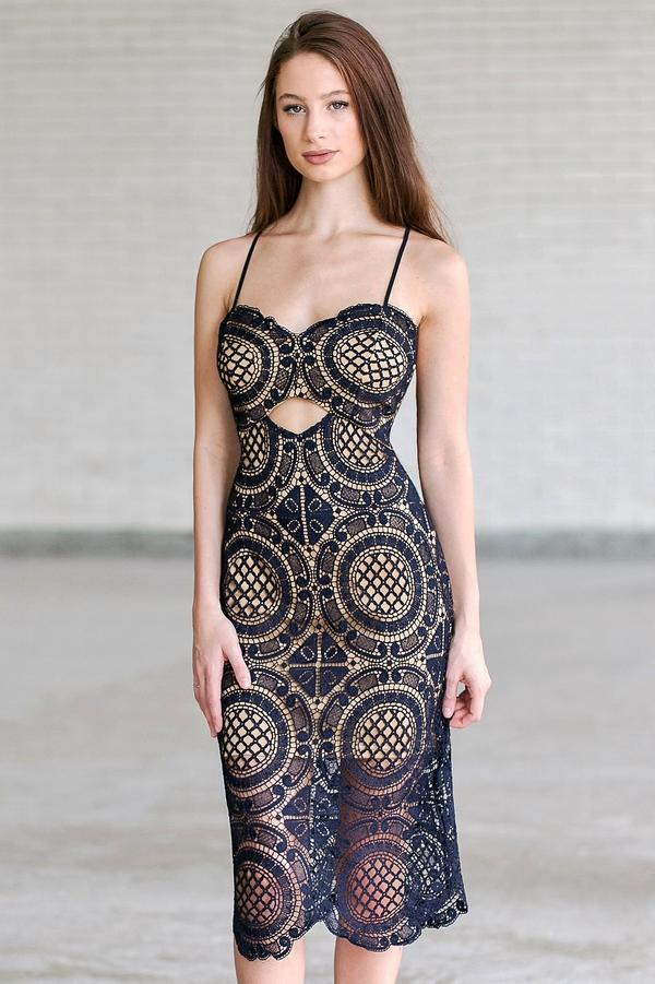 Lily Boutique: New Years Eve Dresses + 50% Off Sitewide! | Milled