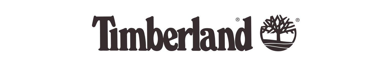 Timberland.com