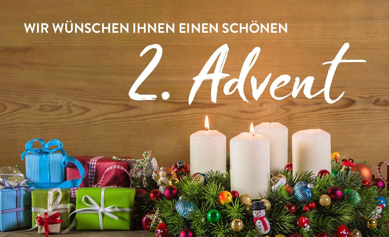 adler moden: festliche kleider zum 2. advent! | milled