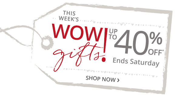 WowGifts40-bnr-1712