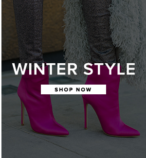 SHOP WINTERSTYLES NOW