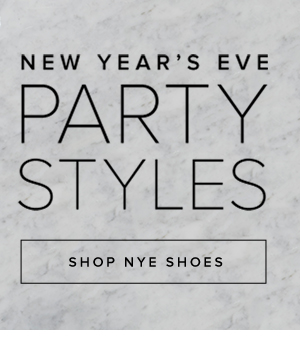 SHOP NYE SHOES
