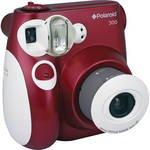 300 Instant Film Camera