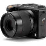 X1D-50c Medium Format Camera