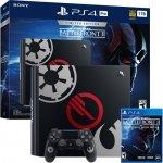 PlayStation 4 Pro Bundles