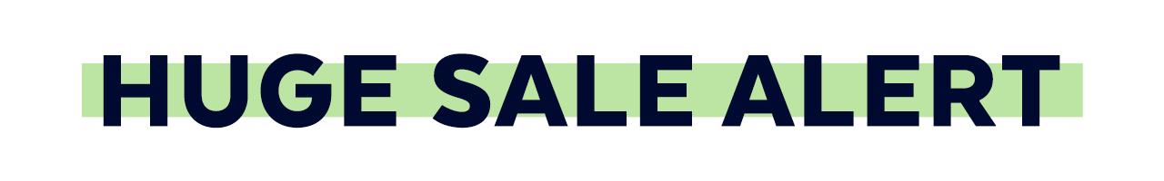 Sale Banner 1