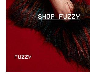 SHOP FUZZY