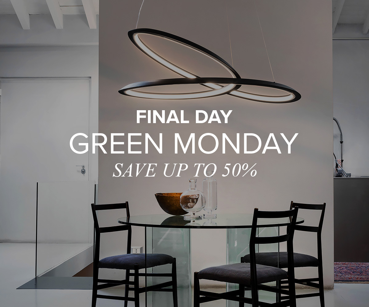 Final day green monday save up to 50