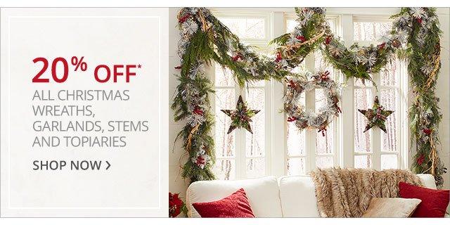 Wreaths-bnr-1712