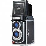 InstantFlex TL70 2.0 Instant Film Camera