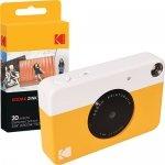 PRINTOMATIC Instant Digital Camera