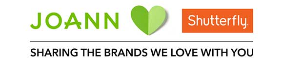 SHARING THE BRANDS WE LOVE WITH YOU
