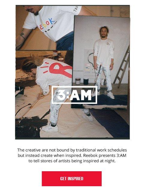 965d213a53a Foot Locker  Foot Locker exclusive! Reebok Classic x Trouble Andrew ...