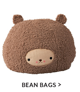 Shop Bean Bags