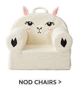 Shop Nod Chairs