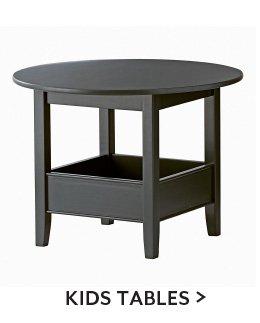 Shop Kids Tables