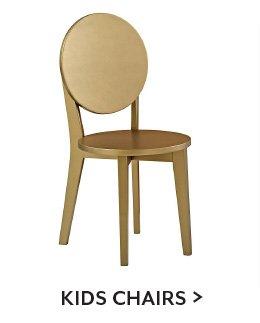 Shop Kids Chairs