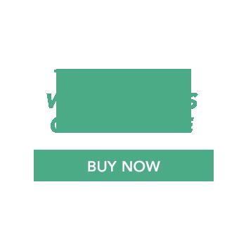 Teleflora's Winter Pines Centerpiece