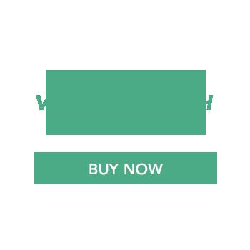 Buy Now Teleflora's Vintage Sleigh Bouquet