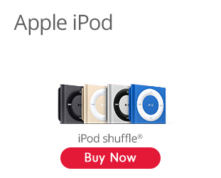 Apple iPod | Item 1