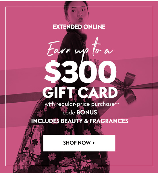 Details: Go to Neiman Marcus for the unique styles available! Drop by and see what suits you best while the huge savings last. Make sure you use the promotional code to save $50 on your $ order (Exclusions Beauty and Fragrance excluded)!