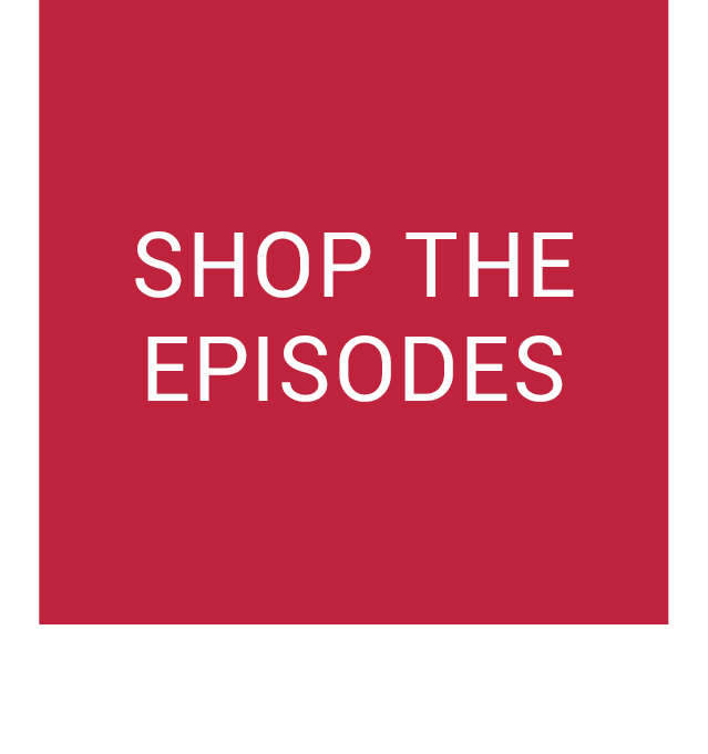 shop all episodes