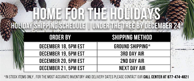 : Daily Christmas Deals on Jeep Parts & Accessories  12 Days of Christmas