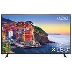 E-Series HDR UHD SmartCast XLED TV