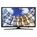 M5300 Series Full HD Smart LED TV