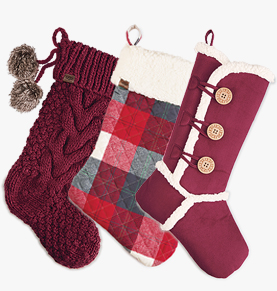 Bed Bath and Beyond: NEW UGG®: Gifts