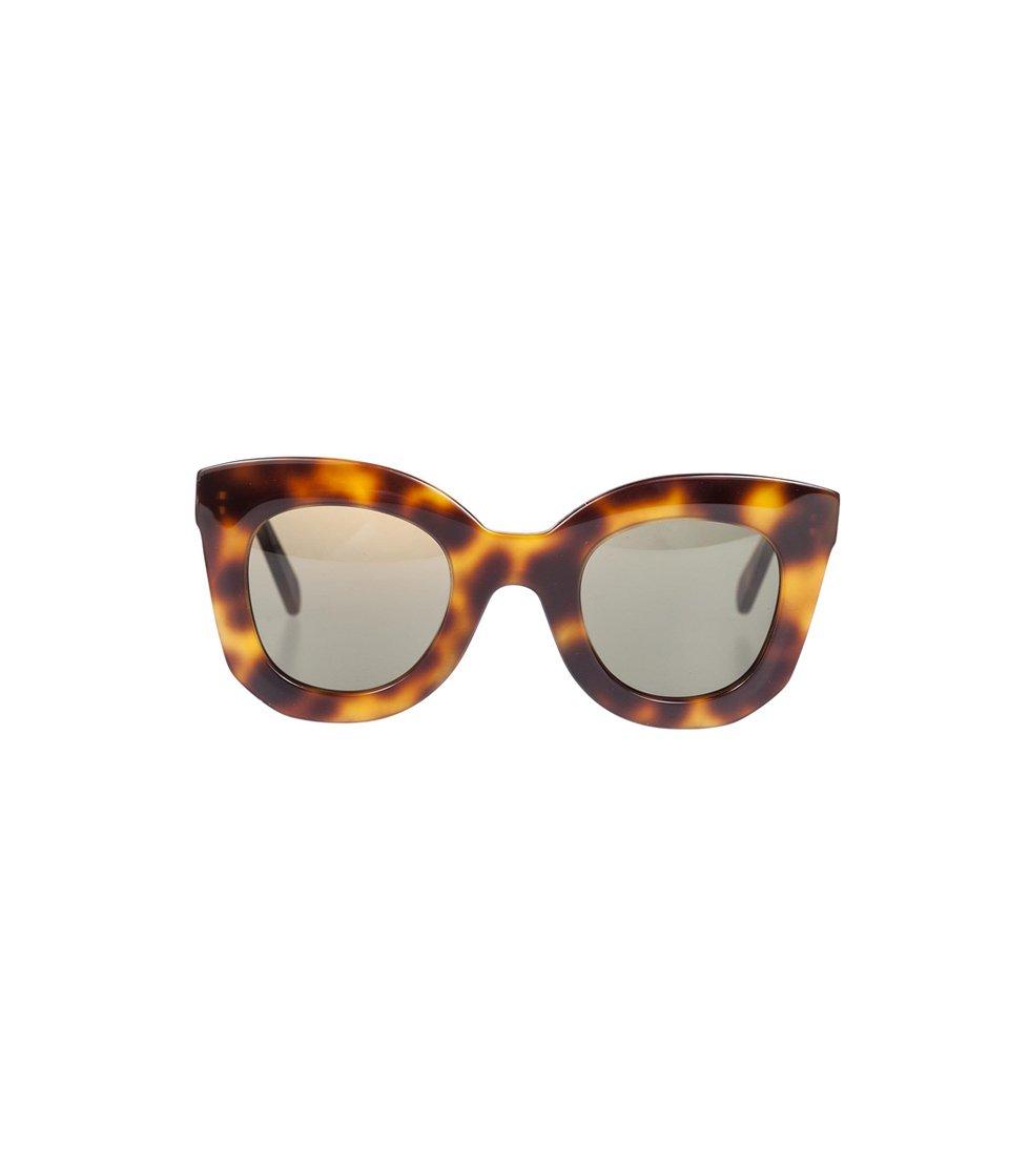 Celine Marta Sunglasses