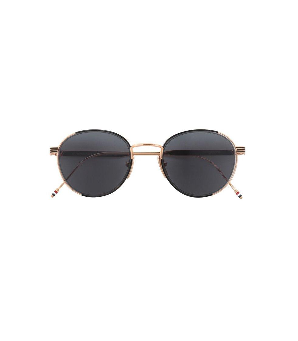 Thom Browne Tb106 Sunglassess