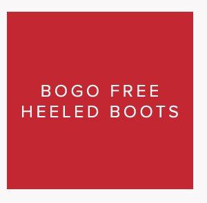 SHOP HEELED BOOTS