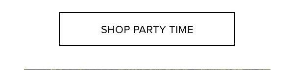 Shop Party Time