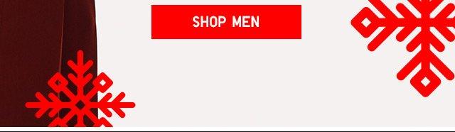 FINAL HOURS - FREE SHIPPING! - Shop Men