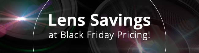 Lens Savings | FREE SHIPPING on most specials below