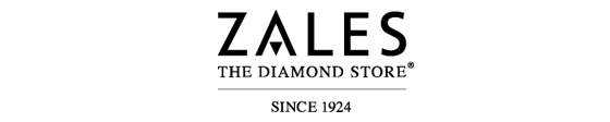 ZALES, The Diamond Store
