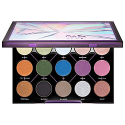 Urban Decay - Distortion Eyeshadow Palette