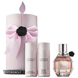Viktor & Rolf - Flowerbomb Gift Set