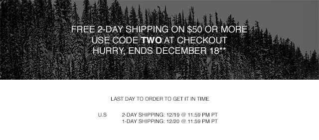 Quinary - Free 2-Day Shipping & Last Day To Order To Get It In Time