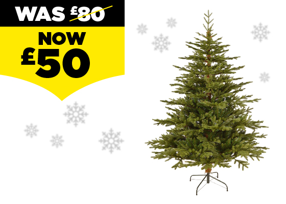 uk availability 08421 facd2 Homebase: New Price Drops on Christmas 🎄 Only while stocks ...