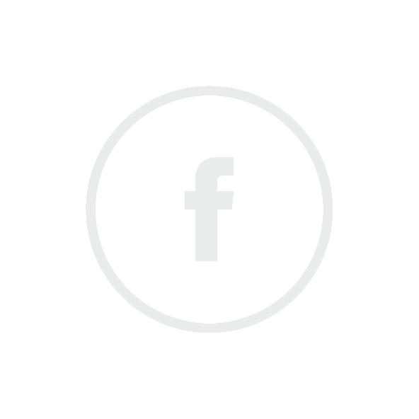 GoNutrition Facebook